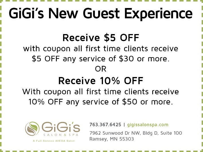 New_Guest_Offer web.jpg