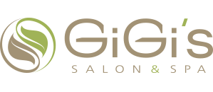 Gigi's Salon and Spa